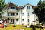 Ostseebad g hren appartements in der 39 villa eintracht 39 for Villa eintracht